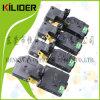 2017 Nuevo cartucho de tóner compatibles para Kyocera TK-5240 con chips