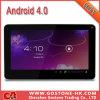 9 tela capacitiva do PC Android4.0 da tabuleta da polegada (N900)