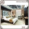 Hotel-Möbel der 8 Jahr-Garantie-W