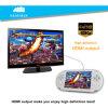 Promoción WiFi y HDMI Android Smart Video Game Player