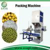 ([دكس] [50ا]) أرزّ سكر حبّة آليّة تعليب [فيلّينغ مشن]