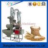 Fresadora de farinha de trigo mais vendida