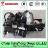 Tianzhong Engine Parte para 110cc Quads