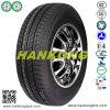 Neumático radial del pasajero del neumático de coche del neumático de SUV