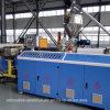 Belüftung-Bodenbelag-Schaumgummi-Vorstand-Maschine für zusammengesetzten Fußboden