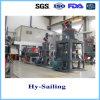Fine poudre industriel Making Machine