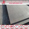 ASTM A572 GR. 50/60 placa de la hoja de acero de aleación