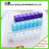 7 dias semanais Pill caso com marca Braille (EP-P412920)