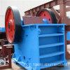 Estrutura simples de Yuhong fácil operar o triturador de maxila da maxila Crusher/PE400*600 de sal