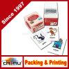 Impreso Publicidad personalizada Naipes (430021)