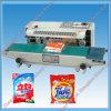 Fornecedor profissional de China da maquinaria de Sealler do saco da máquina da selagem do saco