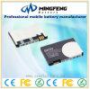 Überlegene nachladbare Li-Ionbatterie Br50 für Handy-Batterie Motorola-V3 Snn5696b GB/T18287-2000