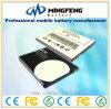Hohe Kapazitäts-Mobiltelefon-Batterie für Motorola Krzr K1 Slvr L7 L6 L2 Rizr Z3 Bc50