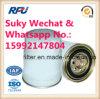 FF226 FF230 Wk93280 Autoteil-Schmierölfilter für Fleetguard