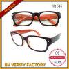 Óculos de leitura de moda Slim R1545