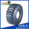 Gummireifen der OTR Reifen-Vorspannungs-OTR (26.5-25) E3