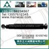 Schok Absorber5010383689 5010557482 5010294158 voor de Schokbreker van de Vrachtwagen van Renault