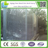 Sale를 위한 높은 Security Factory Direct 358 Fence Metal Fence