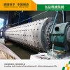 Máquinas de tijolos de concreto autoclavado a frio (AAC)