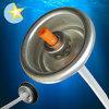 Válvula baixa do pulverizador de Insecticde do petróleo