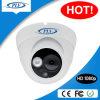 ホームセキュリティシステムのための1080PドームIPナイトビジョンデジタルカメラ(PLV-NC801B)