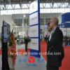 Machine à emballer de membrane de rétrécissement de l'eau de bouteille (Pékin YCTD)