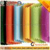 Fabricante mayor de productos Eco Friendly TNT tela no tejida