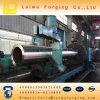 Duktile Eisen-Rohr-Form gebildet von 21crmo10