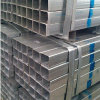 Square Steel Size 20X20 Mm for Sale