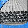 Un tubo vuoto di alluminio di 6000 serie