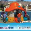 Los niños a la venta baratos Playhouse PT-Ho016