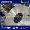 Fabricante de la bobina de acero inoxidable (304/310S/316/316L/321/904L)