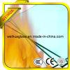 Anti-Incendie d'espace libre de sûreté de 3-19mm/anti glace d'incendie avec du CE/ISO9001/ccc