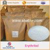 El eritritol con cero calorías edulcorante 25 Kg de la Diabetes' Persona orgánicos seguro eritritol