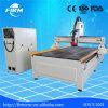 Máquina de cinzeladura de madeira do CNC do router super do CNC do ATC da qualidade para a venda