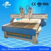 1530 de dubbel-hoofd Houten CNC Machine van de Router