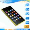 A MTK6572 Dual Core de 1,2 GHz Smart Mobile 5.0 polegadas tela Fwvga WCDMA GSM Câmera de 5 MP