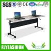 Tableau de formation d'école de meubles de bureau de qualité pour la vente en gros (SF-48F)