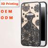 Peint UV Photo couverture de téléphonie mobile pour iPhone7 Plus