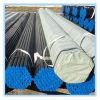 Bs EN10025 Tubo de Aço Sem Costura haurir a frio