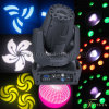 180W LED Moving Head Spot Light (FY-SLED-180W)