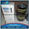 高性能の自動燃料フィルター600-311-3750
