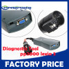 Hot Sale Newest Lexia 3 for lemon Peugeot Diagnostic tool