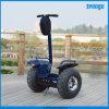 최신 Sale off-Road Electric Chariots, Balance Electric Scooter, Battery Wholesale