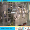 Frumento Gluten Production Line con Highquality