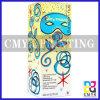 Nettoyant facial personnalisé Emballage
