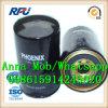 16403-99011 utilisation de filtre à huile pour Nissans (numéro d'OEM : 16403-99011)