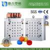 中国の2015のベストセラーペットプレフォーム型の製造業者