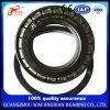 Industriais de alta qualidade dos rolamentos de roletes cónicos 30222 cubos de rolamento de roda
