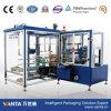 36cpm Caixa Automática máquina de fazer a cola termofusível quente Carton Erector